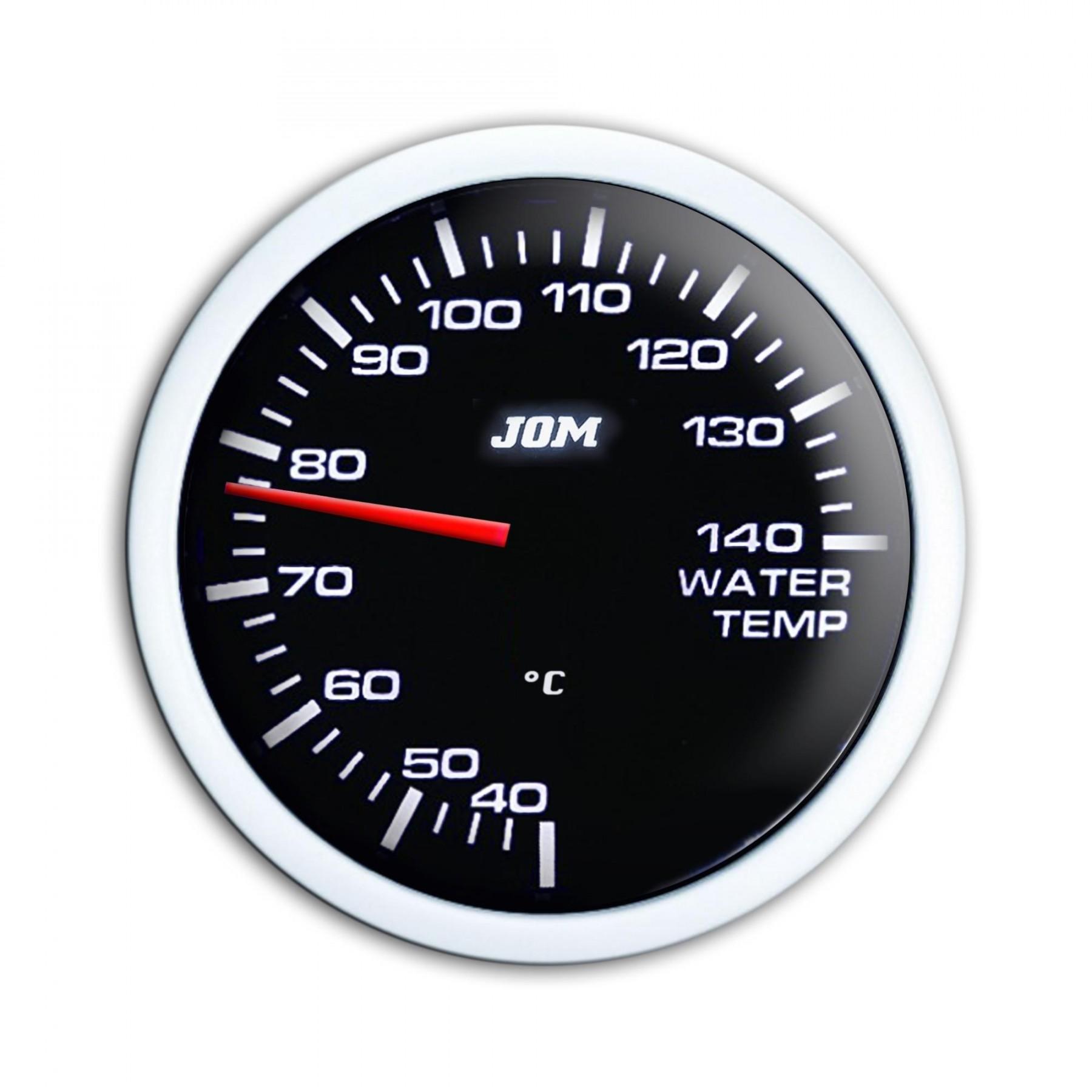 Item besides Citizen Promaster Aqualand Depth Meter Watch moreover Ss A X Constrain further Newhood furthermore Hydraulische Werkplaatskraan. on auto meter catalog