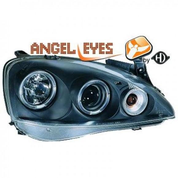 Angel eyes ep 3-2903
