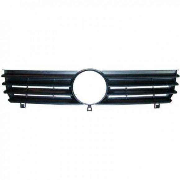 radiateur grill volkswagen polo 6n2 1999 2001 2204040. Black Bedroom Furniture Sets. Home Design Ideas