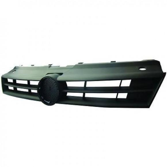 radiateur grill volkswagen polo 6r vanaf 2009 2206040. Black Bedroom Furniture Sets. Home Design Ideas
