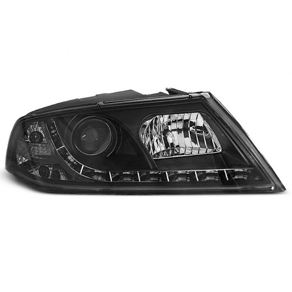 Cargoods Car Styling En Auto Tuning Xenon Verlichting ...