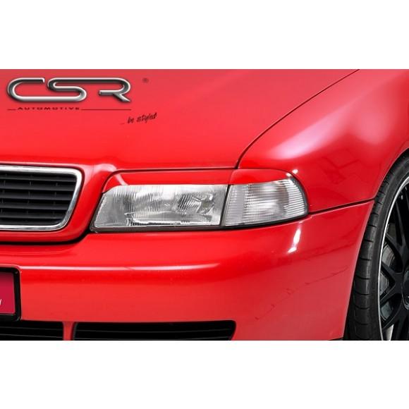 CSR booskijkers Audi A4 B5 -99 | Cargoods