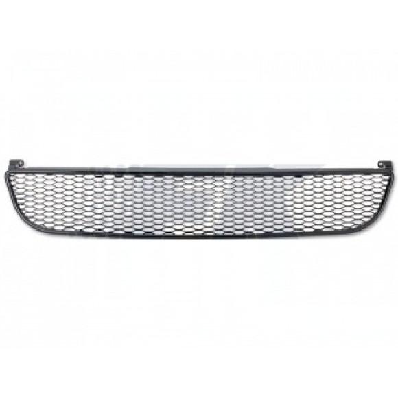 Embleemloze grill VW Passat 35i