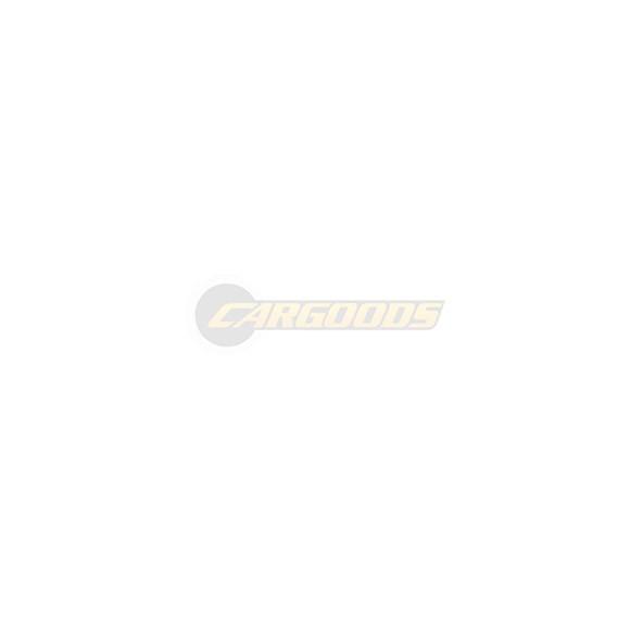 Triple-S schroefset Audi A3 8V Sportback/Sedan