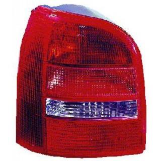 Achterlicht Audi A4 Avant B5