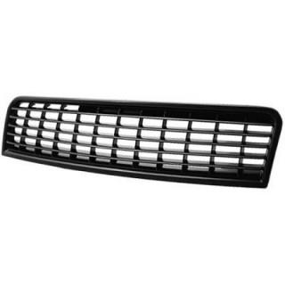 Embleemloze grill Audi A4 B6
