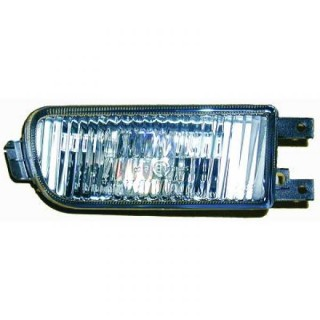 Mistlamp links Audi 100 C4