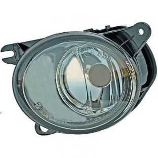 Mistlamp links Audi A6 C5