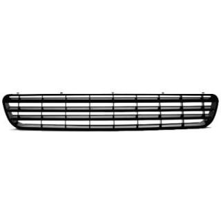 Embleemloze grill Audi A3 8L