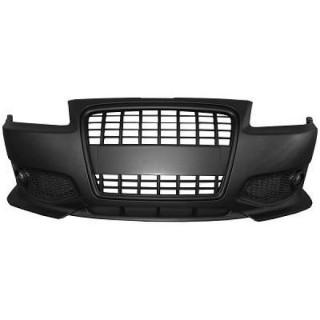 Sport voorbumper Audi A3 8L