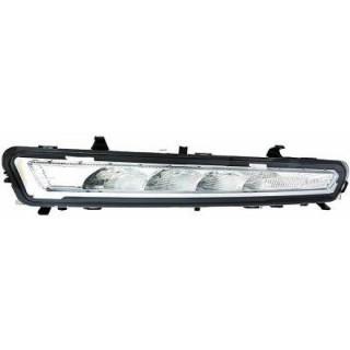LED Dagrijverlichting links Ford Mondeo Mk4