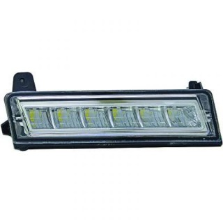 LED Dagrijverlichting links Mercedes GL Klasse X164 / GLK Klasse X204