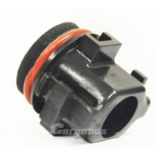 Xenon Adapter BMW 5-Serie E39 - NS-11
