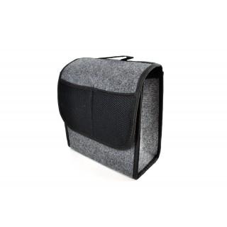 Universele kofferbaktas - Klein