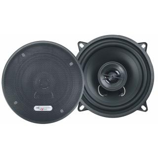 EXCALIBUR X132  2-weg 13 cm speakers