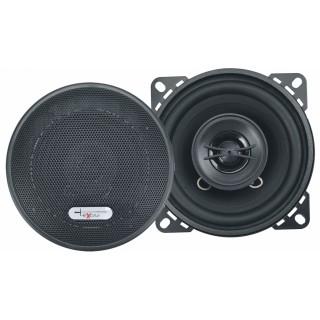 EXCALIBUR X102  2-weg 10 cm speakers