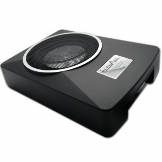 INPHASE USW8 Underseat subwoofer