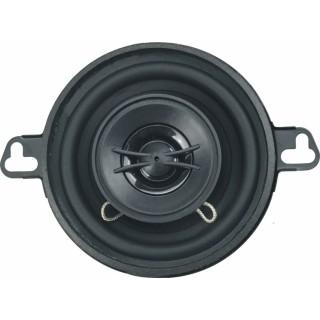EXCALIBUR X87  2-weg 8,7 cm speakers