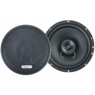 EXCALIBUR X172  2-weg 16,5 cm speakers