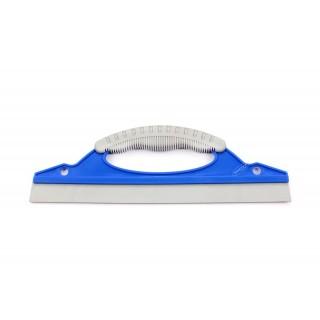Flexi Blade waterwisser - SS-30