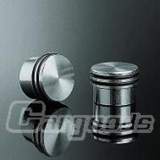 Spiegelverstelknoppen Volkswagen