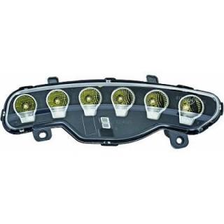 LED Dagrijverlichting rechts Citroen DS3