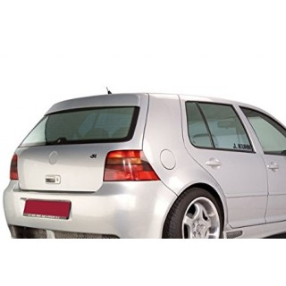 Raamspoiler Vw Golf 4 1997-2006