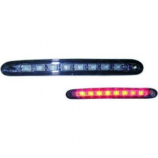 3e LED remlicht Peugeot 307