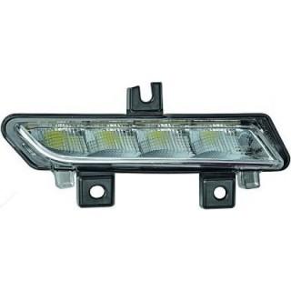 LED Dagrijverlichting rechts Renault Clio 4