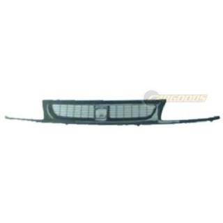 Radiateur grill Seat Ibiza 6K