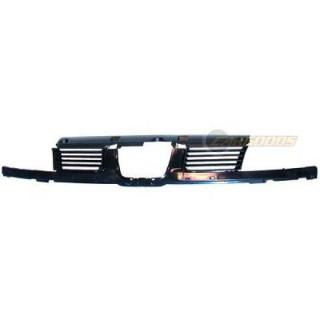 Radiateur grill Seat Ibiza 6K / Seat Cordoba 6K