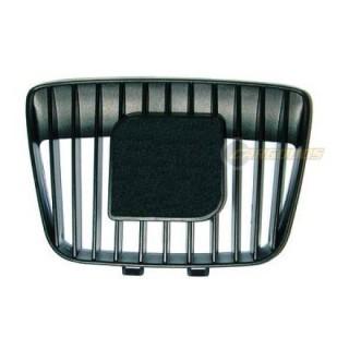 Grill midden Seat Ibiza 6K / Seat Cordoba 6K