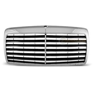 Avantgarde-Look grille MERCEDES E-Klasse W124