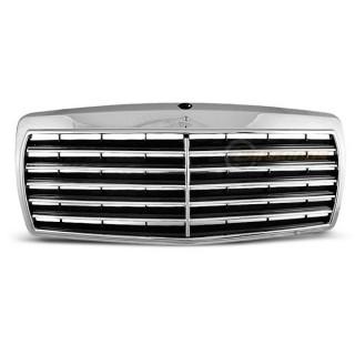 Avantgarde-Look grille MERCEDES 190 W201