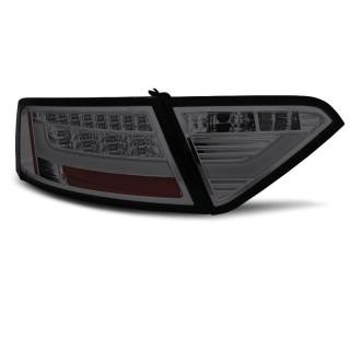 LED Achterlichten AUDI A5  COUPE - Smoke