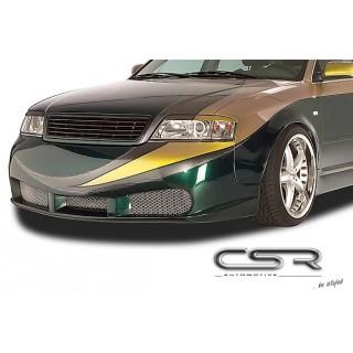 CSR booskijkers Audi A6 C5 model 4B