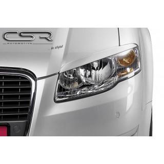 CSR booskijkers Audi A4 model B7