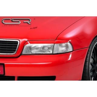 CSR booskijkers Audi A4 B5 -99