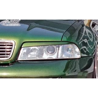 RDX booskijkers voor Audi A4 B5 2/99-