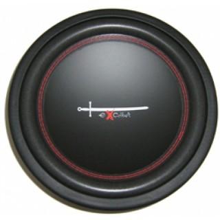 EXCALIBUR X12.1000 - 12 Inch Subwoofer