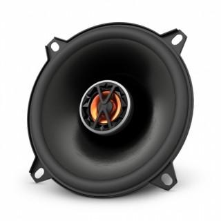JBL Club 5020 - 13 cm 2-weg speakers