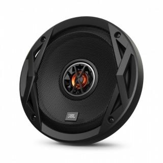 JBL Club 6520 - 16cm 2-weg speakers