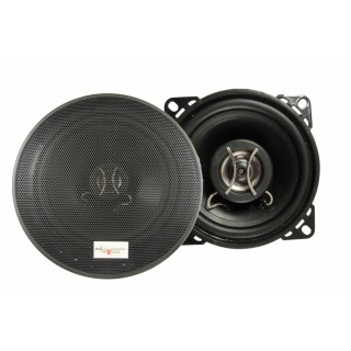 Excalibur X10.22 - 10cm speakers 160 Watt