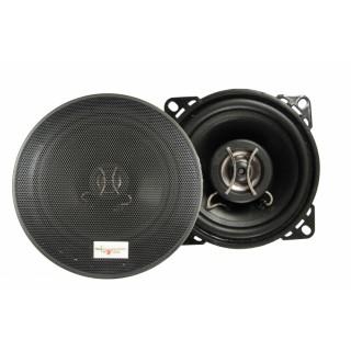 Excalibur X10.22 - 10cm speakers 160 Watt
