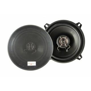 Excalibur X13.22SLIM  2-Weg 13 cm speakers