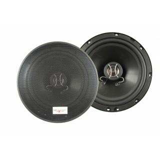 Excalibur X17.22SLIM  2-Weg 16,5 cm speakers