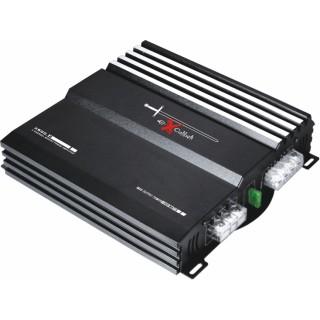 EXCALIBUR X500.2 - 2 kanaals versterker