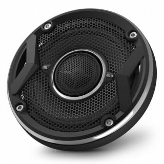 JBL GTO429 - 10 cm 2-weg speakers