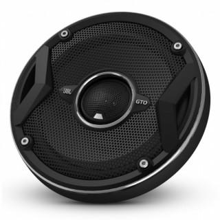 JBL GTO629 - 16,5 cm 2-weg speakers