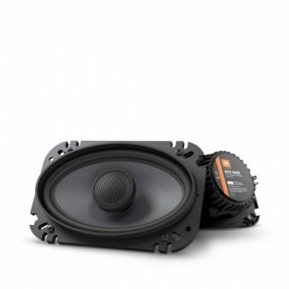 JBL GTO6429 - 4x6 inch 2-weg ovale speakers
